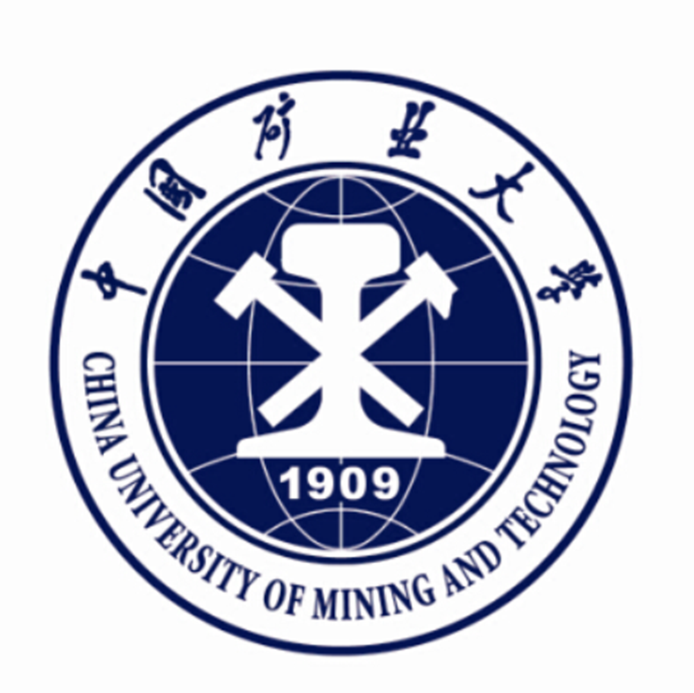 China University of Mining and Technology