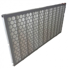King Cobra Shale Shaker Screen
